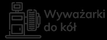 bajapolonia.pl